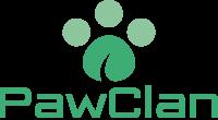 PawClan logo
