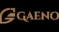 Gaeno logo