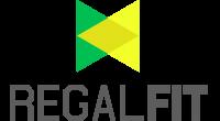 RegalFit logo
