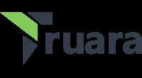 Truara logo