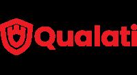 Qualati logo