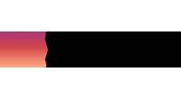 Binvo logo