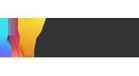 Nistan logo