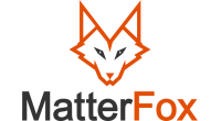 MatterFox logo