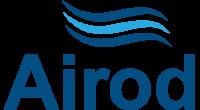Airod logo