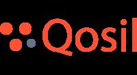 Qosil logo