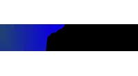 Windix logo