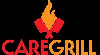 CareGrill logo