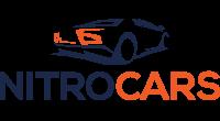 NitroCars logo