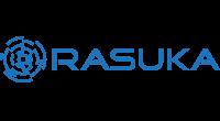 Rasuka logo