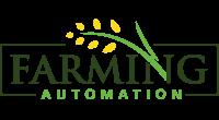 FarmingAutomation logo