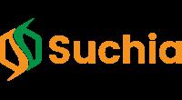 Suchia logo