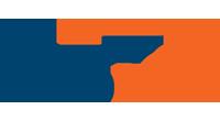 PatioPort logo