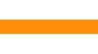 CashOfficer logo