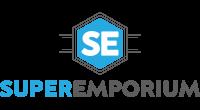 Superemporium logo