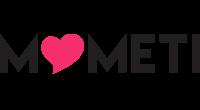 Mometi logo