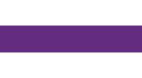 ValentineCity logo