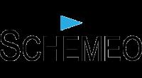 Schemeo logo