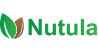 Nutula logo