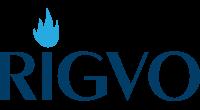 Rigvo logo