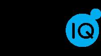Cortiq logo