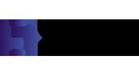 Sucity logo
