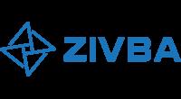 Zivba logo