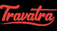 Travatra logo