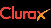 Clurax logo