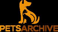 PetsArchive logo