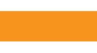 Juski logo