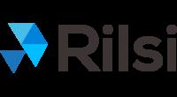 Rilsi logo