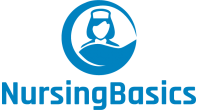NursingBasics logo