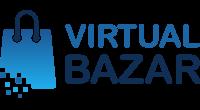 VirtualBazar logo