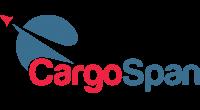 CargoSpan logo