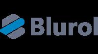 Blurol logo