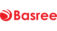 Basree logo