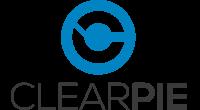 ClearPie logo