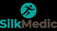 SilkMedic logo
