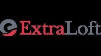 ExtraLoft logo