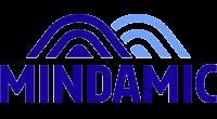MINDAMIC logo