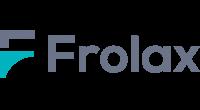 Frolax logo