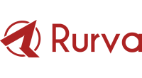 Rurva logo