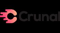 Crunal logo