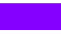 Blockonic logo