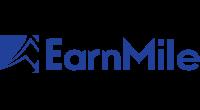 EarnMile logo