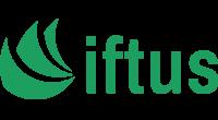 iftus logo