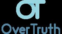 OverTruth logo