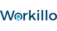 Workillo logo