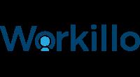 Workillo logo